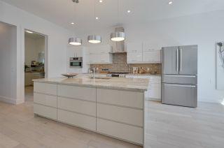 Photo 9:  in Edmonton: Zone 10 House for sale : MLS®# E4204023