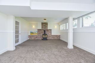 Photo 20: 10990 ORIOLE Drive in Surrey: Bolivar Heights House for sale (North Surrey)  : MLS®# R2489977