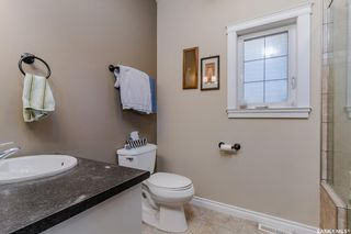 Photo 16: 344 1ST Avenue North in Martensville: Residential for sale : MLS®# SK852671