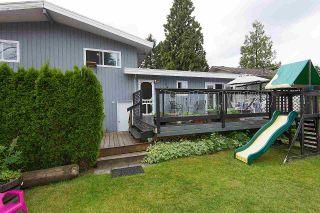 Photo 18: 11957 92 Avenue in Delta: Annieville 1/2 Duplex for sale (N. Delta)  : MLS®# R2080462