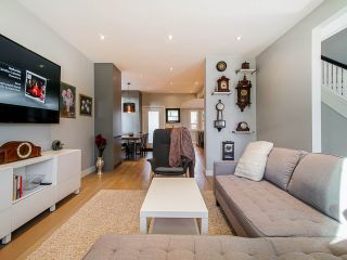 """Photo 17: 557 E 48TH Avenue in Vancouver: Fraser VE House for sale in """"Fraser"""" (Vancouver East)  : MLS®# R2544745"""