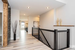 Photo 24: 3 Frank Street: Oakbank Single Family Detached for sale (R04)  : MLS®# 202011448