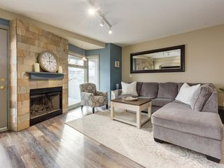 Photo 18: 533 50 Avenue SW in Calgary: Windsor Park Detached for sale : MLS®# A1063858