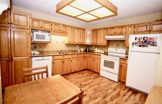 Photo 11: 203 2451 Gladwin Road in : Abbotsford West Condo for sale (Abbotsford)