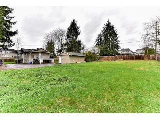 Photo 18: 17079 80 Avenue in Surrey: Fleetwood Tynehead House for sale : MLS®# R2414974