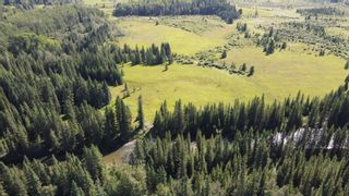 Photo 37: 5-31539 Rge Rd 53c: Rural Mountain View County Land for sale : MLS®# A1024431