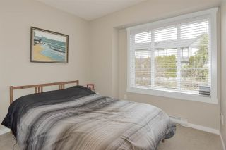 "Photo 16: 140 13819 232 Street in Maple Ridge: Silver Valley Townhouse for sale in ""BRIGHTON"" : MLS®# R2555081"