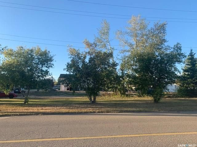 Photo 2: Photos: 207 7th Street in Pilot Butte: Lot/Land for sale : MLS®# SK825883