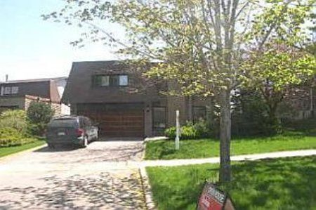 Main Photo: L3R 1Z4: Freehold for sale : MLS®# N670869