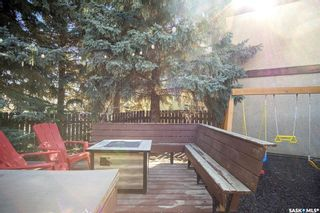 Photo 41: 935 Coppermine Lane in Saskatoon: River Heights SA Residential for sale : MLS®# SK856699