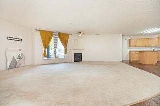 Photo 16: 122 16303 95 Street in Edmonton: Zone 28 Condo for sale : MLS®# E4265028