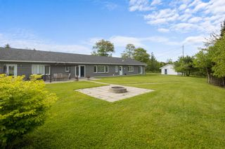 Photo 6: 51 Sandy Point Road in Porters Lake: 31-Lawrencetown, Lake Echo, Porters Lake Residential for sale (Halifax-Dartmouth)  : MLS®# 202114719