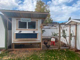 Photo 39: 10703 108A Avenue: Westlock House for sale : MLS®# E4263955