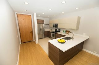 Photo 4: Condo for sale : 2 bedrooms : 3560 1St Ave #1 in San Diego