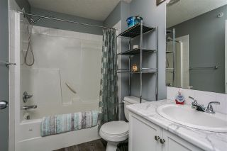Photo 18: 7422 7327 SOUTH TERWILLEGAR Drive in Edmonton: Zone 14 Condo for sale : MLS®# E4236530