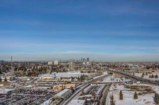 Photo 25: 711 8710 HORTON Road SW in Calgary: Haysboro Apartment for sale : MLS®# A1071641