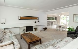 Photo 3: 1740 HOWARD Avenue in Burnaby: Parkcrest House for sale (Burnaby North)  : MLS®# R2207481