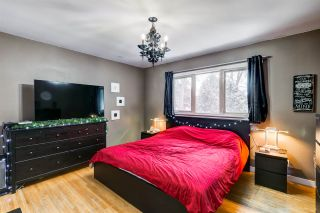 Photo 17: 12820 124 Street in Edmonton: Zone 01 House Duplex for sale : MLS®# E4223707