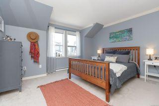 Photo 11: 17 3947 Cedar Hill Cross Rd in Saanich: SE Cedar Hill Row/Townhouse for sale (Saanich East)  : MLS®# 877433