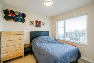 "Photo 8: 408 13740 75A Avenue in Surrey: East Newton Condo for sale in ""Mirra"" : MLS®# R2531809"