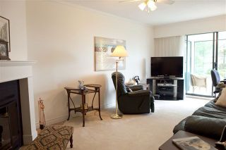 Photo 7: 35 2236 FOLKESTONE Way in West Vancouver: Panorama Village Home for sale ()  : MLS®# V952092