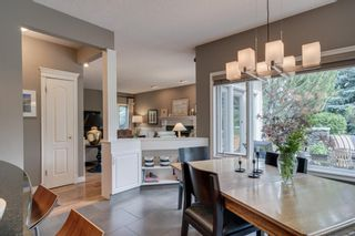 Photo 14: 228 WOODHAVEN Bay SW in Calgary: Woodbine Detached for sale : MLS®# A1016669