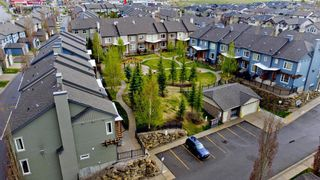 Photo 45: 34 CHAPALINA Square SE in Calgary: Chaparral Row/Townhouse for sale : MLS®# A1111680