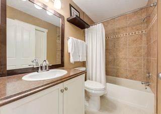 Photo 26: 735 Coopers Drive SW: Airdrie Detached for sale : MLS®# A1132442
