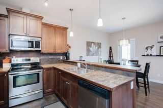 Photo 17: 418 Ranch Ridge Meadow: Strathmore Row/Townhouse for sale : MLS®# A1116652
