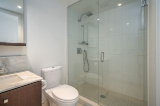 """Photo 11: 3301 1028 BARCLAY Street in Vancouver: West End VW Condo for sale in """"PATINA"""" (Vancouver West)  : MLS®# R2529159"""