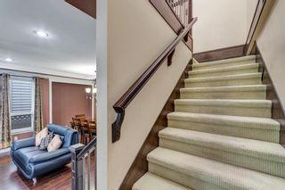 Photo 15: 7032 144 Street in Surrey: East Newton 1/2 Duplex for sale : MLS®# R2578932