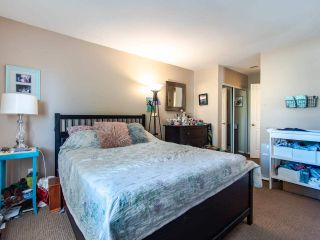 "Photo 14: 310 45222 WATSON Road in Chilliwack: Vedder S Watson-Promontory Condo for sale in ""WESTWIND"" (Sardis)  : MLS®# R2500192"