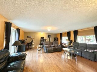 Photo 4: 54030 119W Road in Brandon: BSW Residential for sale : MLS®# 202123954