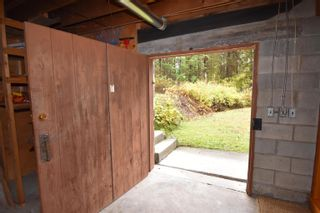 Photo 31: 3560 HOBENSHIELD Road: Kitwanga House for sale (Smithers And Area (Zone 54))  : MLS®# R2620973