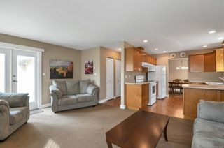 Photo 6: 15 769 Merecroft Rd in : CR Campbell River Central Row/Townhouse for sale (Campbell River)  : MLS®# 872055