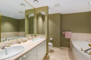 """Photo 15: 206 1144 STRATHAVEN Drive in North Vancouver: Northlands Condo for sale in """"Strathaven"""" : MLS®# R2331967"""