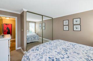 "Photo 16: 203 1389 WINTER Street: White Rock Condo for sale in ""Hillside House"" (South Surrey White Rock)  : MLS®# R2601310"