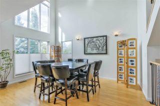 Photo 10: 9606 99A Street in Edmonton: Zone 15 House for sale : MLS®# E4228775