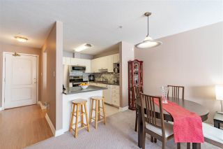 Photo 3: 215 2559 PARKVIEW Lane in Port Coquitlam: Central Pt Coquitlam Condo for sale : MLS®# R2581586
