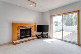Photo 19: 10712 11 Avenue in Edmonton: Zone 16 House for sale : MLS®# E4256325