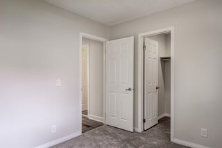 Photo 15: 123 Millbank Road SW in Calgary: Millrise Detached for sale : MLS®# A1140513