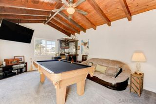 Photo 18: IMPERIAL BEACH House for sale : 4 bedrooms : 1104 Thalia St in San Diego