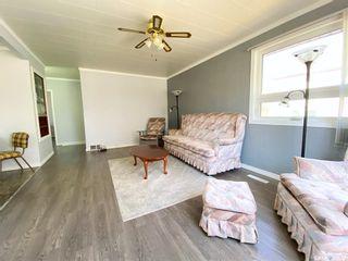 Photo 14: 105 Ottawa Street in Davidson: Residential for sale : MLS®# SK852026