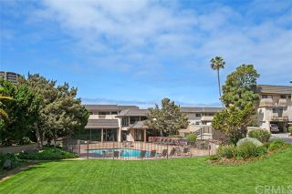 Photo 58: SOLANA BEACH Condo for sale : 2 bedrooms : 884 S Sierra Avenue