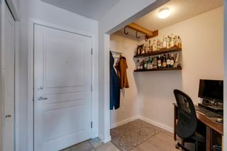 Photo 2: 129 22 Richard Place SW in Calgary: Lincoln Park Apartment for sale : MLS®# A1071910