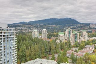 """Photo 23: 3006 3102 WINDSOR Gate in Coquitlam: New Horizons Condo for sale in """"CELADON"""" : MLS®# R2623900"""