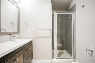 """Photo 19: 404 2465 WILSON Avenue in Port Coquitlam: Central Pt Coquitlam Condo for sale in """"ORCHID RIVERSIDE CONDOS"""" : MLS®# R2589987"""