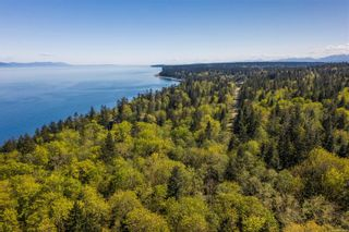 Photo 88: Lot 2 Eagles Dr in : CV Courtenay North Land for sale (Comox Valley)  : MLS®# 869395
