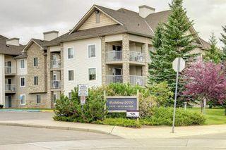 Photo 21: 2109 2600 66 Street NE in Calgary: Pineridge Apartment for sale : MLS®# A1142576