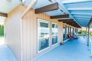 Photo 42: 4901 Northeast Lakeshore Road in Salmon Arm: Raven House for sale (NE Salmon Arm)  : MLS®# 10114374